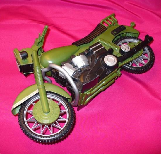 m-c-chine-jouets-harley-toys-1.jpg