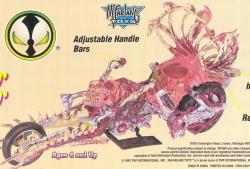 mac-farlane-toys-jouets-harley-3.jpg