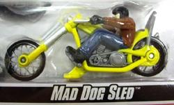 mad-dog-sled-2.jpg
