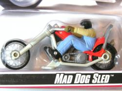 mad-dog-sled-3.jpg