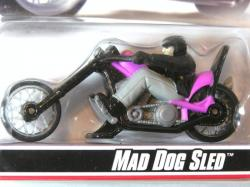 mad-dog-sled-4.jpg