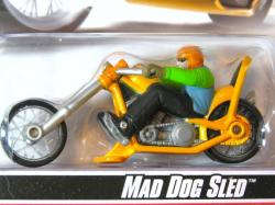 mad-dog-sled-5.jpg
