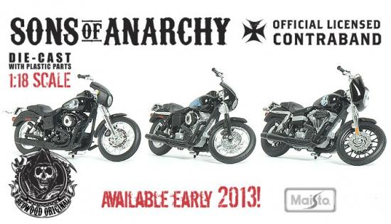 maisto-sons-of-anarchy-jouets-harley-toys-1.jpg