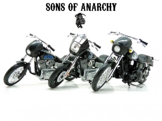 maisto-sons-of-anarchy-jouets-harley-toys-2.jpg
