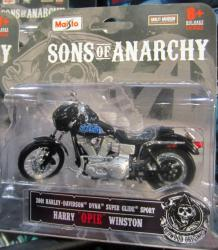 maisto-sons-of-anarchy-jouets-harley-toys-3.jpg