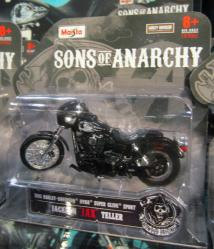 maisto-sons-of-anarchy-jouets-harley-toys-4.jpg