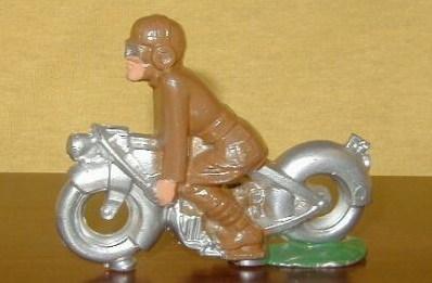 manoil-jouet-harley-toy-1.jpg