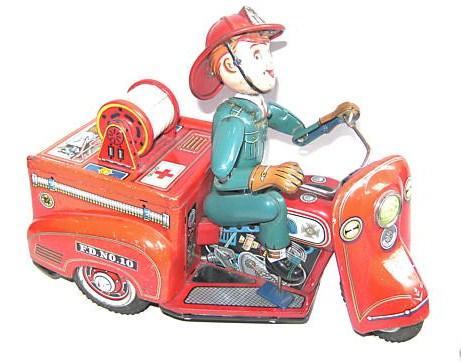 marklin-jouet-harley-toy.jpg