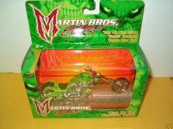 martin-bros-jouets-harley-toys-1.jpg