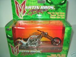 martin-bros-jouets-harley-toys-3.jpg