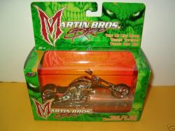 martin-bros-jouets-harley-toys-4.jpg