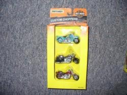 matchbox-jouets-harley-toys-4.jpg