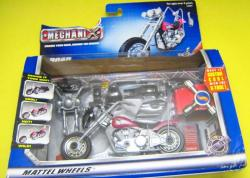 matell-jouets-harley-toys-4.jpg