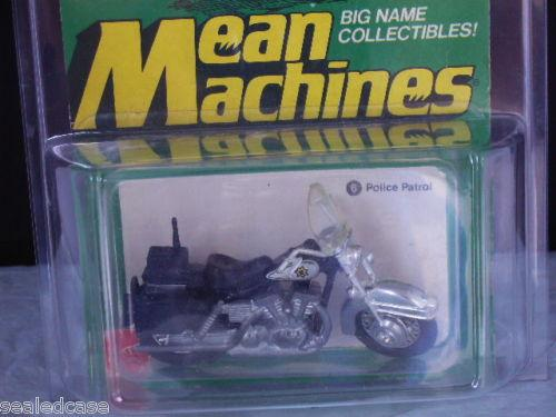 mean-machines-jouets-harley-toys-1.jpg