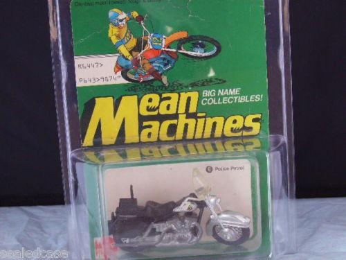 mean-machines-jouets-harley-toys-3.jpg