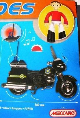 meccano-jouets-harley-toys-1.jpg