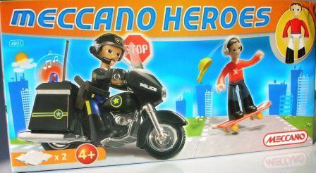 meccano-jouets-harley-toys-2.jpg