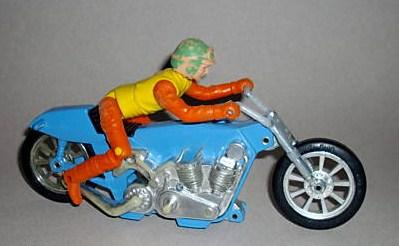 meccano-triang-jouets-harley-toys.jpg