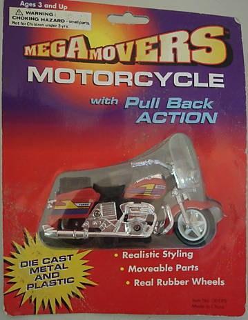 megamovers-jouets-harley-toys.jpg