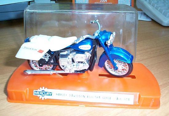 mercury-ref-614-jouets-harley-toys.jpg