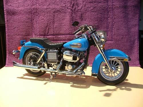 merry-yard-toy-corporation-jouets-harley-toys-3.jpg
