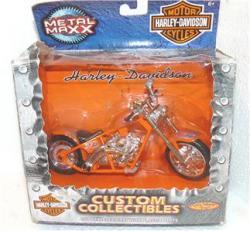 metal-maxx-jouets-harley-toys-2.jpg
