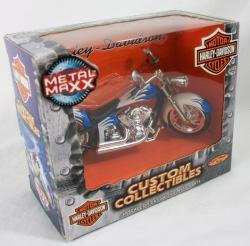 metal-maxx-jouets-harley-toys-5.jpg
