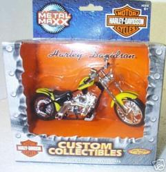metal-maxx-jouets-harley-toys-6.jpg