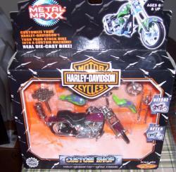 metal-maxx-jouets-harley-toys-8.jpg