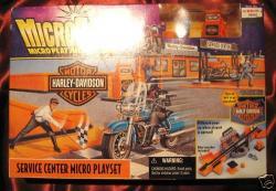 micro-machines-jouets-harley-toys-1.jpg