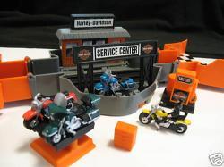 micro-machines-jouets-harley-toys-2.jpg