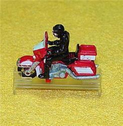 micro-machines-jouets-harley-toys-3.jpg