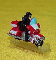 micro-machines-jouets-harley-toys-4.jpg
