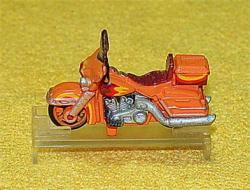 micro-machines-jouets-harley-toys-5.jpg