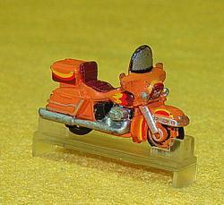 micro-machines-jouets-harley-toys-6.jpg