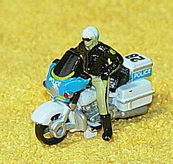 micro-machines-jouets-harley-toys-7.jpg