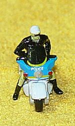 micro-machines-jouets-harley-toys-8.jpg