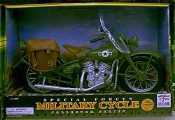 midwestern-home-product-jouets-harley-toys-1.jpg