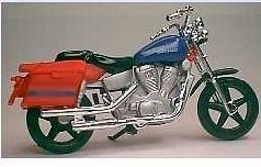 midwestern-home-product-jouets-harley-toys-3.jpg