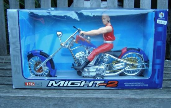 might-2-jouets-harley-toys.jpg