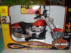 mighty-jouets-harley-toys-1.jpg