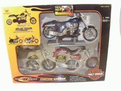 mighty-jouets-harley-toys-3.jpg