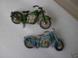mignon-models-jouets-harley-toys-3.jpg
