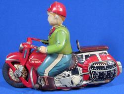 modern-toys-masudaya-1.jpg