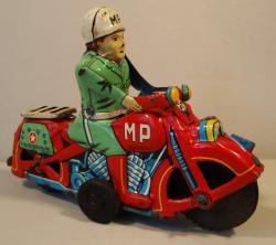 modern-toys-masudaya-10.jpg