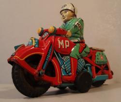 modern-toys-masudaya-11.jpg