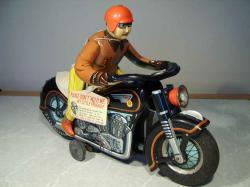 modern-toys-masudaya-12.jpg
