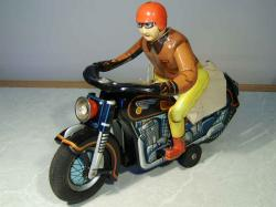 modern-toys-masudaya-13.jpg