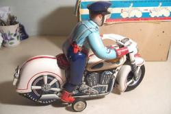 modern-toys-masudaya-14.jpg