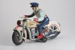 modern-toys-masudaya-15.jpg